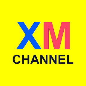 XM Channel
