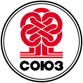 Soyuz. Audiobooks