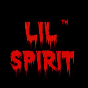 LiL Spirit