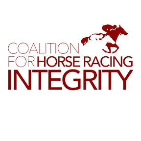Horse Integrity