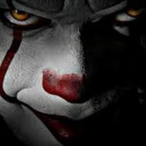 horror&thriller movie clips