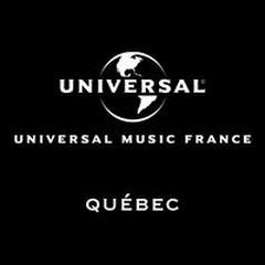 UMF Québec