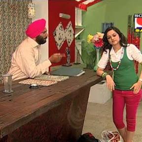 Jugni Chali Jalandhar - Topic