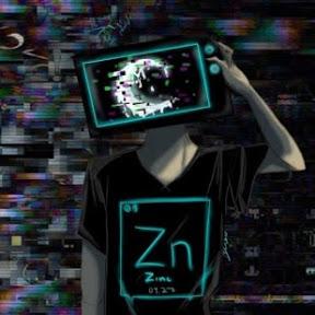 LunaZinc Radio