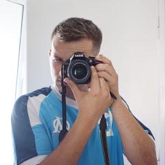 BARDIS videography