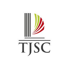 Tribunal de Justiça de Santa Catarina - TJSC