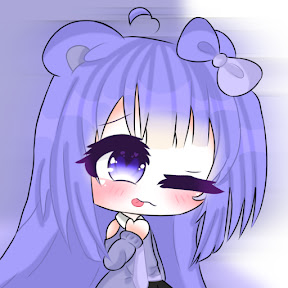 PurpleChoco