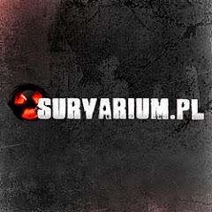 Survarium.pl