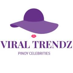 Viral Trendz