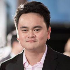Bitcoin Trader Thailand สอนลงทุนบิทคอยน์