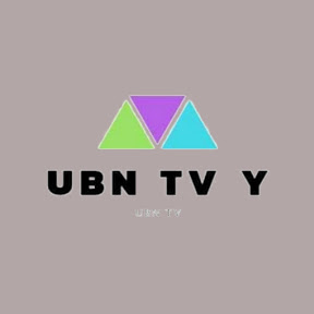 ubn tv y