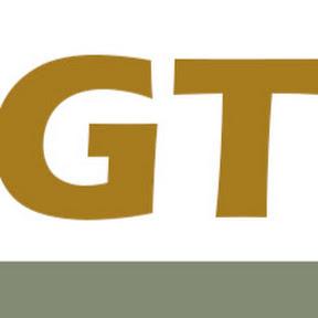 GadgetsTwist Official