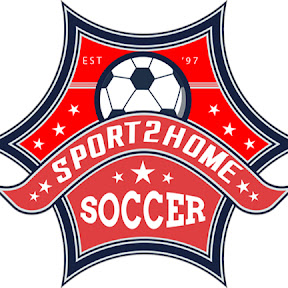 Sport2Home