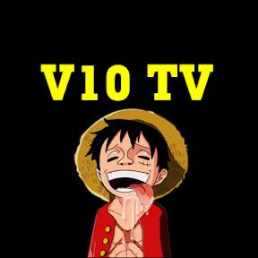 V10 TV