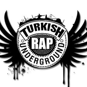 Türkçe Rap Sözleri - Lyrics