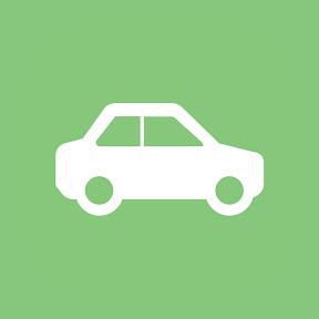 Ta Körkort - Körkortsteori i mobilen