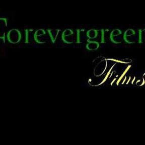 ForevergreenFilms