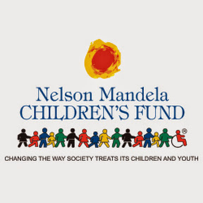 Nelson Mandela Children's Fund