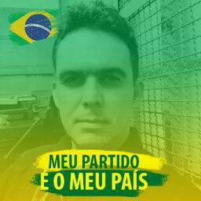 Heleno Júnior