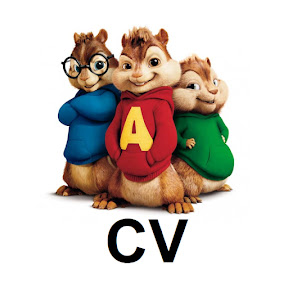 Chipmunk Version