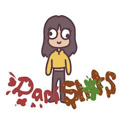 DaniSh*ts