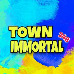 TOWN IMMORTAL 248