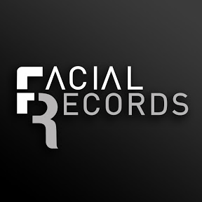 Facial Records