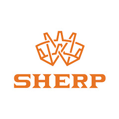 SHERP North America