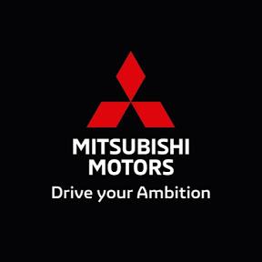 Mitsubishi Motors Colombia
