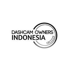 Dash Cam Owners Indonesia