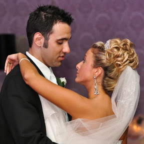 Pifemaster Productions Wedding Disc Jockey