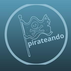 pirateando