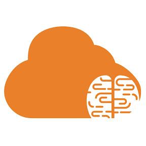 Nube mental