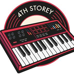 4th Storey - By AdelxSab
