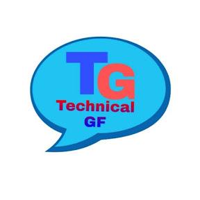 Technical GF