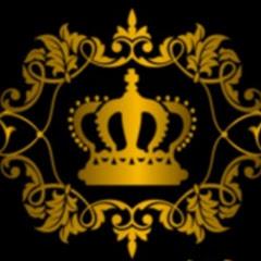 황제 이발소 호치민