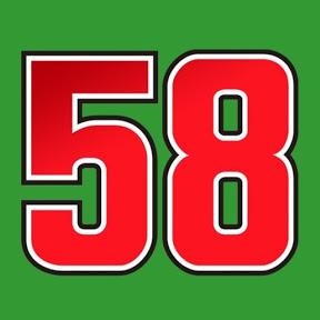 Dastin58
