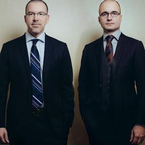 Albertson & Davidson LLP