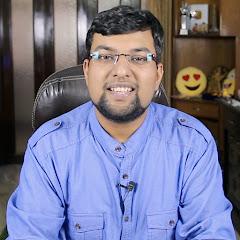 Akshay Aggarwal