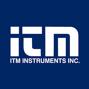 ITM Instruments Inc.