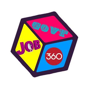 GOVT JOB 360