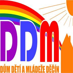 DDM Děčín