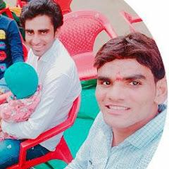 Ramesh Mewal Meena Geet
