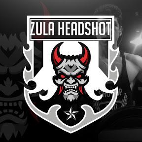 ZULA HEADSHOT