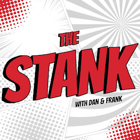 The Stank Podcast