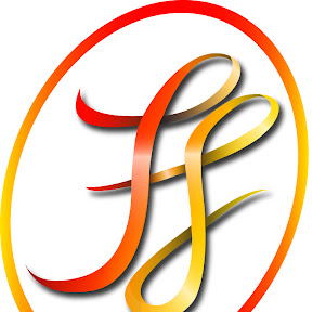Frontline Production & Training Development Inc.