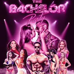The Bachelor Party Movie