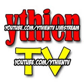 ythienTV - Livestream