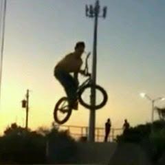 René BMX