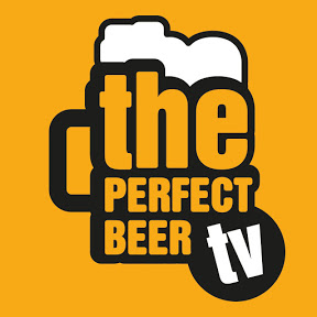 The Perfect Beer TV